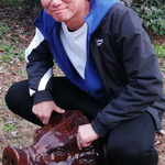 Tomoaki Y.'s avatar