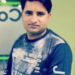 Rajesh's avatar