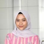 Nur Aqilah Afiqah B.