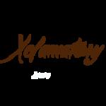 Xclamatory W.
