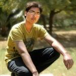 Mohammad Talha