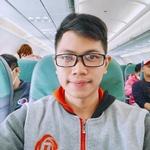 John Yves M.'s avatar