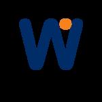 WinWin W.