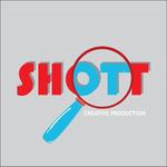 SHOTT C.