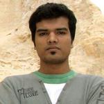 Rakibul Hasan R.