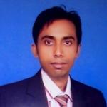 Shyampal S.