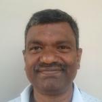 Ramarao K.'s avatar