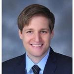 Stefan M.'s avatar