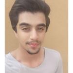 Syed Naseer H.