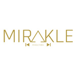 Mirakle Productions