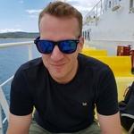 David C.'s avatar