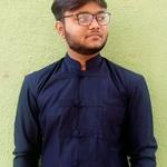 Bhumit B.