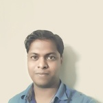 Shiv Kumar P.