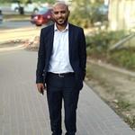 Mahmoud R.