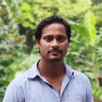 Afsar's avatar
