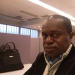 Francisco A.'s avatar
