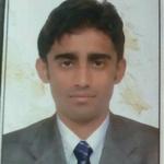 Kheteshwar