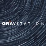 Gravitation C.