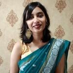 Nashra U.'s avatar