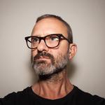 Marcello S.'s avatar