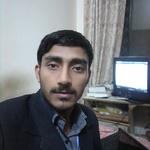 Al Fazan Ali