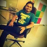 Sanjay I.