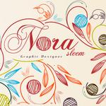 Nora S.