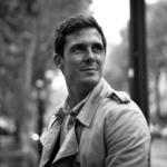 Eric M.'s avatar