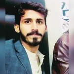 Ahad A.'s avatar