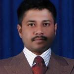 Anindya N.