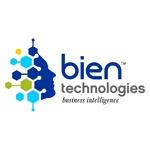 Bien Technologies