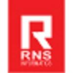 RNS Informatics