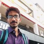 Kaushal Bhimani