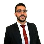Mohamed Bourazza