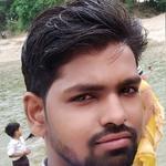 Lalit Vishwakarma