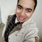 Mohammed M.'s avatar