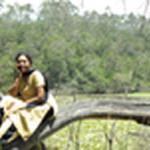 Vijayachitra R.