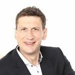 Bernd W.'s avatar