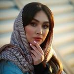 Mst. Rehena's avatar