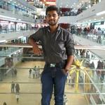 Deepan N.