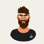 Kamran's avatar
