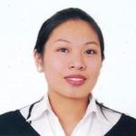 Vanessa Rillera