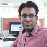 Bimlendu Shekhar Bajpayee