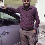 Abhimanyoo S.