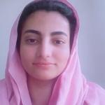 Aqsa A.'s avatar