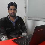 Neeraj Kumar K.