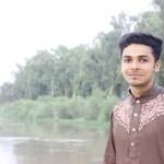 Kashif Azeem
