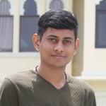 Vishal T.