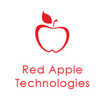 Red Apple T.