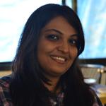 Pooja Gorantyal